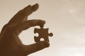 puzzle_piece
